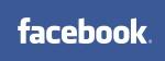 Facebook BLD.cz